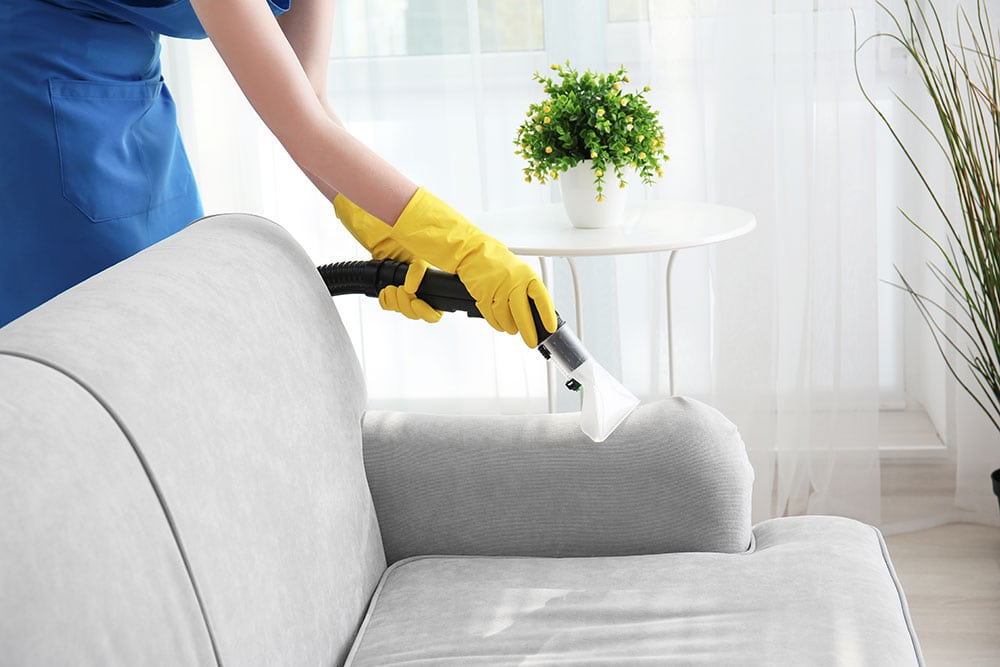 Upholstery Furniture Cleaning In Raleigh Nc Tw Pro Carpets